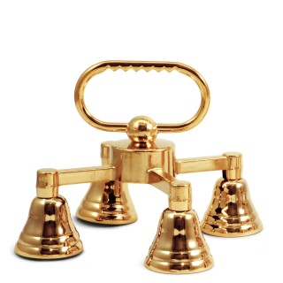 FOUR TONE BELL