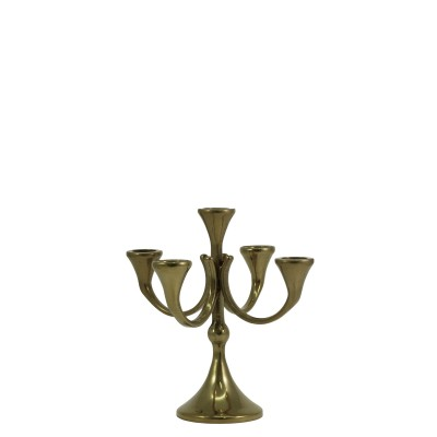 CANDELABRA TABLE TOP